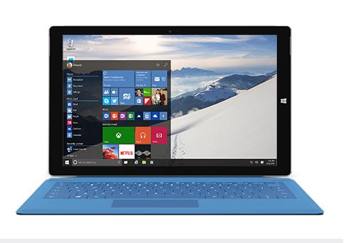 Как получить техническую предварительную версию Windows 10 на вашем компьютере: все, что вам нужно знать