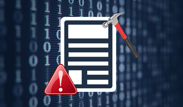 Столкновение с повреждением уровня страницы в SQL Server