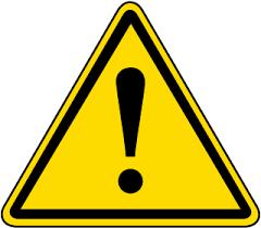 «Не удается запустить MS Outlook» – устраните ошибку до истечения времени