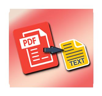 Как извлечь PDF-текст в Mac OS X наиболее эффективным способом