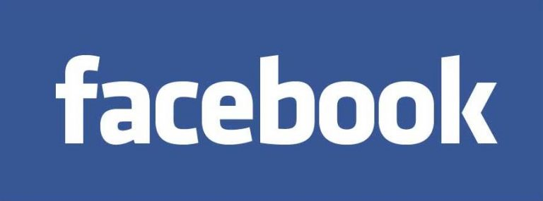 Остановите Facebook от истощения ваших мобильных данных, автоматически воспроизводя видео
