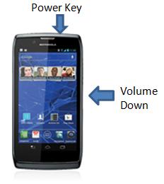 Как принудительно перезагрузить Android-смартфоны с несъемным аккумулятором