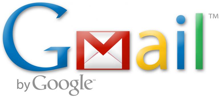 Как включить функцию отмены отправки в учетной записи Gmail