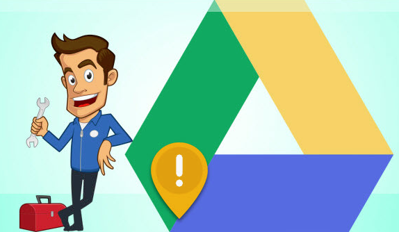 Превышение квоты Gmail – Решите проблему нехватки места в Gmail!
