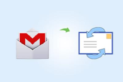 Как настроить Gmail для Outlook Express – пошаговый процесс