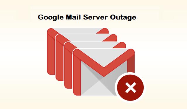 Новости о неработающем сервере Google вызвали волну паники – скрытая причина