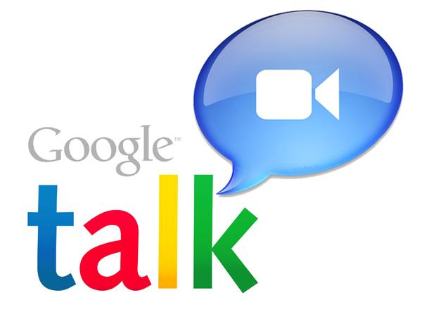 Как вернуться к Google Talk после обновления до Goolge Hangouts