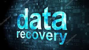 Как восстановить данные с поврежденного жесткого диска – здесь объясняется