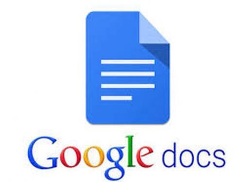 Подробное руководство по сохранению документов Google на рабочий стол