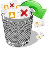Как исправить ошибку Microsoft Outlook 0x800CCC92?