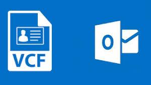 Импорт VCF в Hotmail – два решения для преобразования VCF в совместимый файл