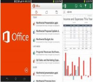 Скопируйте контакты Office 365 на iPhone самым простым способом