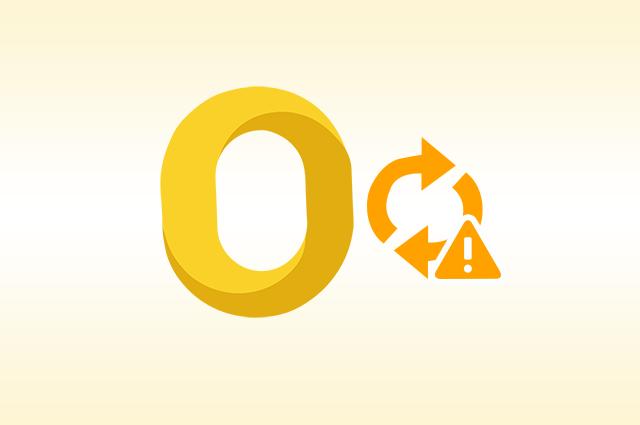 Экспорт адресной книги из Outlook Express в Outlook – читать