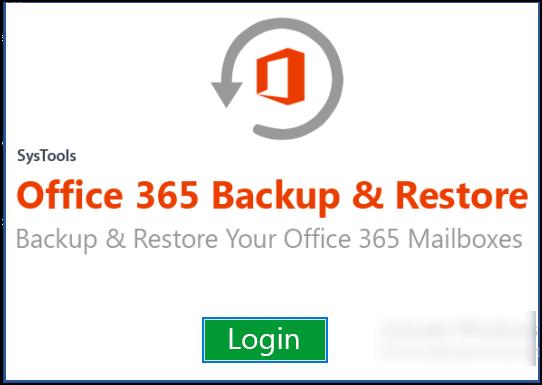 Office 365: восстановление электронной почты из резервной копии – пошаговое руководство