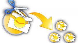 Outlook.pst уже используется и недоступен – ошибка решена