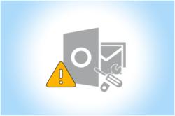 Восстановить файл OST — узнайте, как восстановить файл OST в Outlook 2016, 2013
