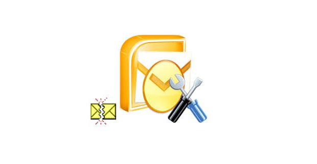 Устраните неожиданно вылеты Outlook с помощью этого невероятного решения