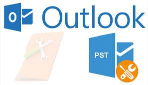 Как восстановить профиль Outlook, выделенный серым или заблокированный?
