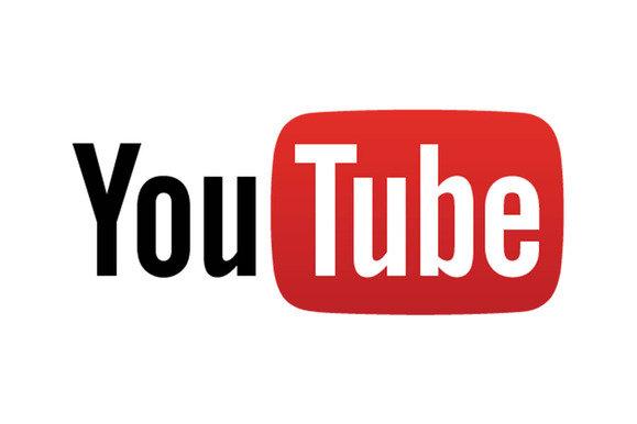 Как использовать функцию трансляции экрана в реальном времени на YouTube для Android