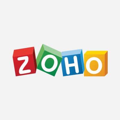 Zoho Скачать все вложения – разрешить все запросы пользователей