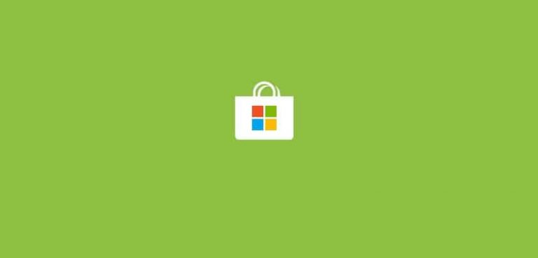Исправлено: ошибки Магазина Windows 0x8007064a, 0x80246007, 0x80248014