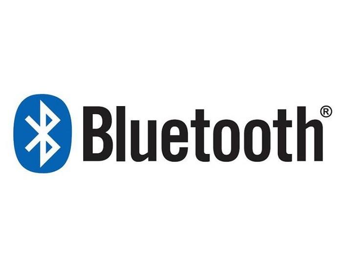 Исправлено: «Не удалось подключиться» с Bluetooth в Windows 10.