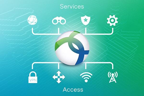 ИСПРАВЛЕНИЕ: не удалось инициализировать подсистему подключения при ошибке Cisco AnyConnect в Windows.