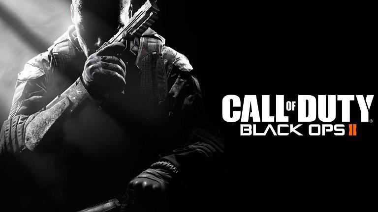 Исправлено: не удается воспроизвести Call of Duty Black Ops 2 в Windows 10.