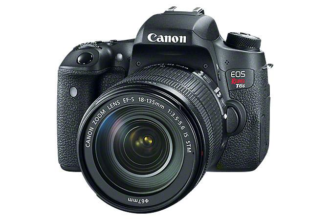Исправлено: ПК не распознает камеру Canon