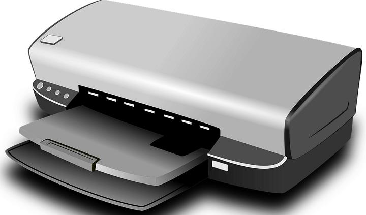 Как исправить ошибку DIFxDriverPackageInstall = 10 при установке принтера