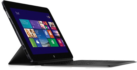Пользователи говорят, что их дисплеи Dell Venue 11 Pro замерзают и ведут себя странно