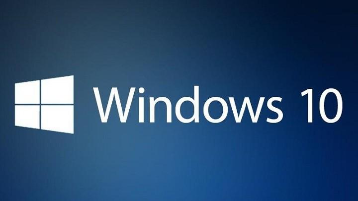 РЕШЕНИЕ: Ошибка Driver_irql_not_less_or_equal (mfewfpic.sys) в Windows 10