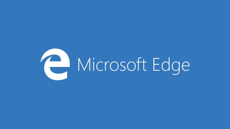 Распространенные проблемы Edge после обновления Windows 10 Creators Update и способы их решения