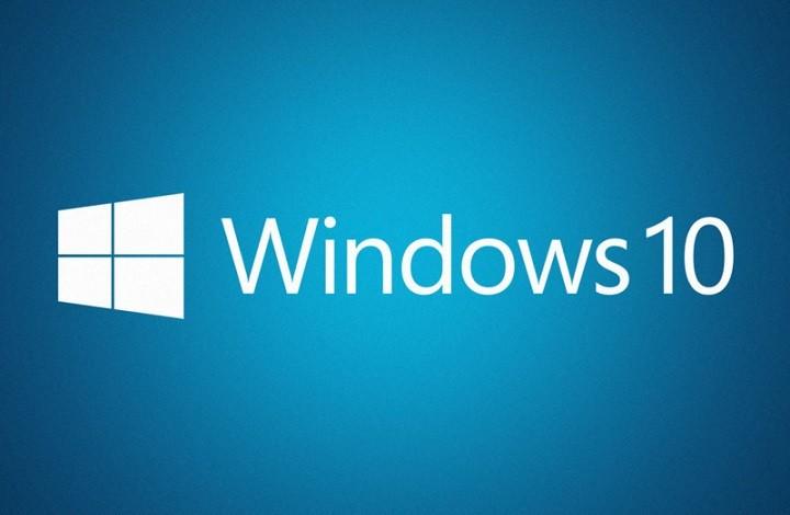 Исправлено: код ошибки 0x80070032 в почте Windows 10.