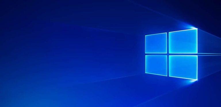 Как исправить проблему Windows 10 «Не удалось применить преобразования»
