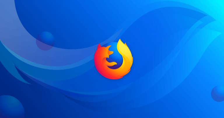 3 динамических темы Firefox, которые вам просто нужно попробовать