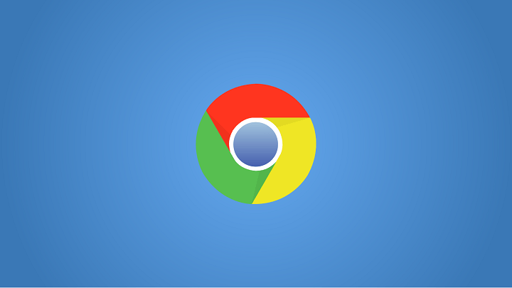Исправлено: «0x86000c09 err_quic_protocol_error» в Google Chrome