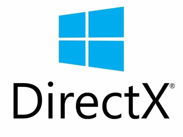 D3dx9_42.dll отсутствует в Windows 10: вот 3 решения, которые помогут вам