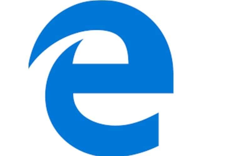 Как исправить ошибку Internet Explorer 11 res: //aaResources.dll/104
