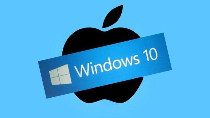 Устанавливаете Windows 10 на неподдерживаемые компьютеры Mac?  Это та утилита, которая вам нужна