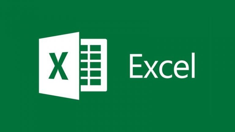 Excel Online не рассчитывает / не открывается[Best Solutions]