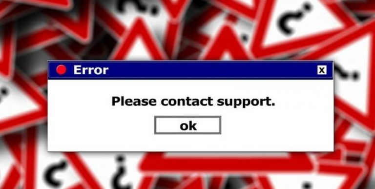 Исправлено: ошибка Microsoft Store 0x80072f8f