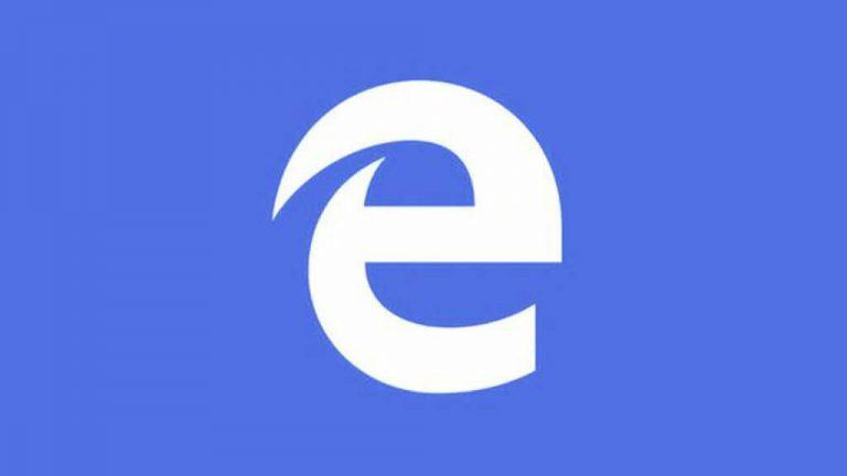 Не удается закрыть Microsoft Edge?  Эти 7 решений помогут вам