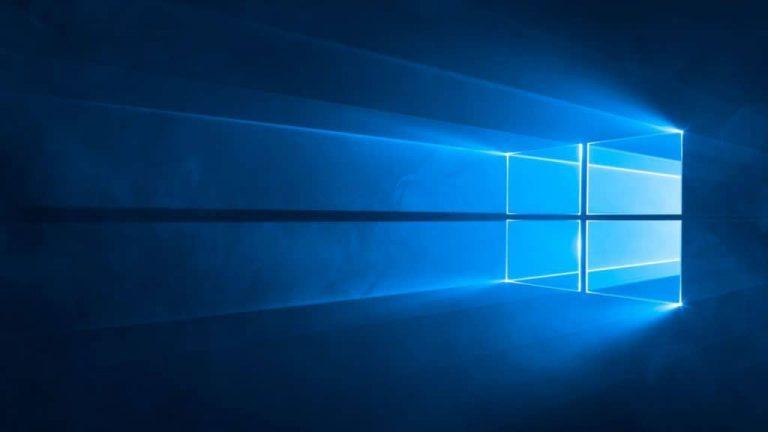 ИСПРАВИТЬ: Служба политики диагностики не работает Ошибка в Windows 10