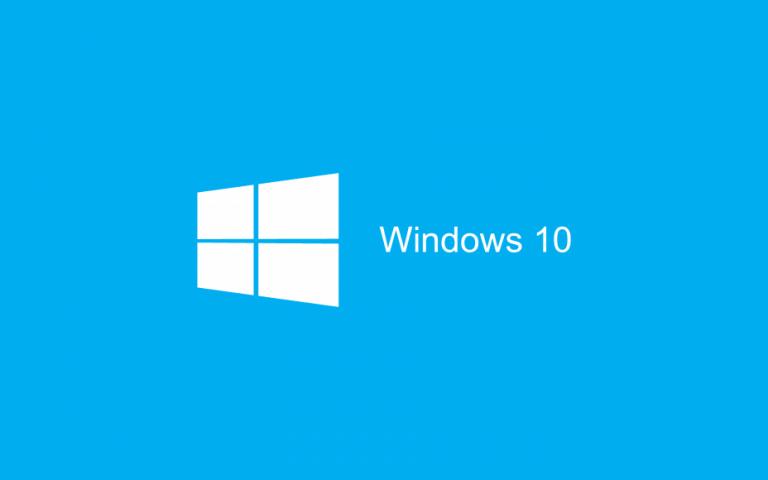 Полное исправление: приложение не отвечает в Windows 10, 8.1, 7