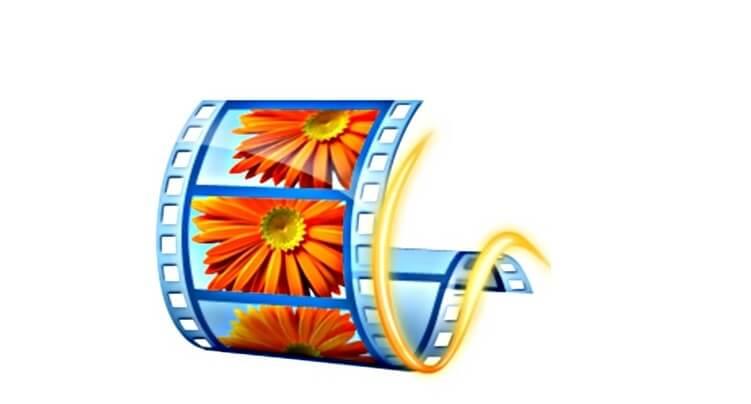 Movie Maker для Windows 8, Windows 10[Enlaces de descarga]