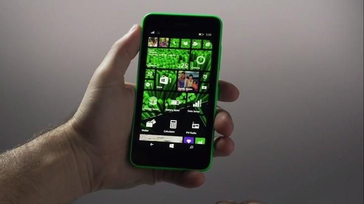 Исправлено: мой телефон Lumia продолжает перезагружаться
