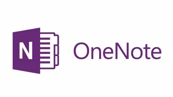 Как исправить распространенные проблемы с синхронизацией OneNote в Windows 10