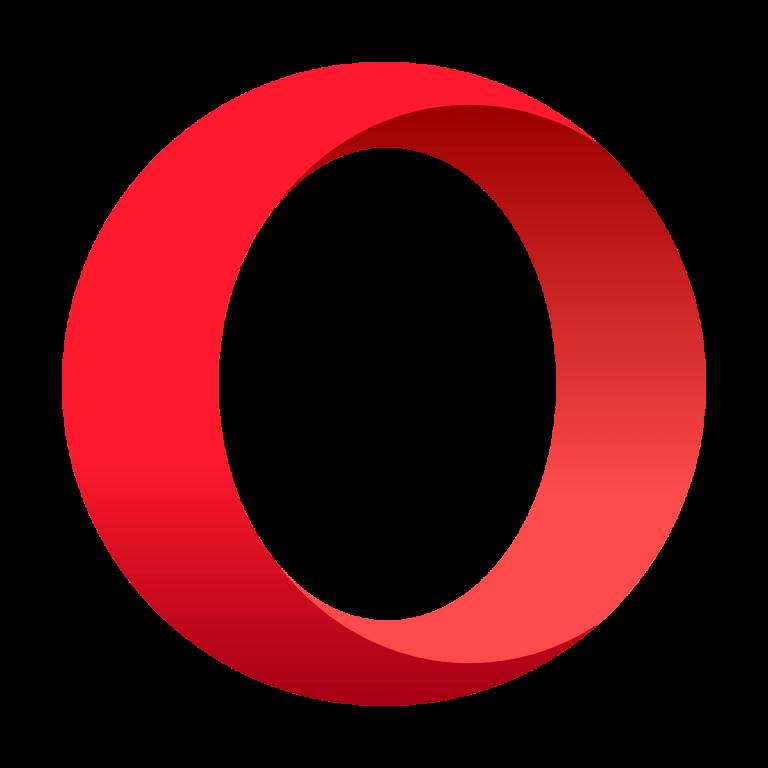 Полное исправление: Opera продолжает вылетать в Windows 10, 8.1, 7.