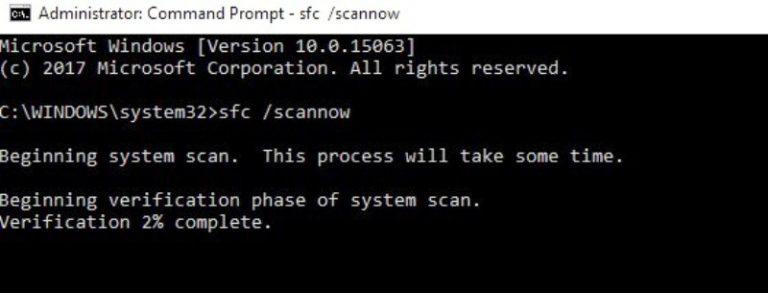 Нет звука после установки AVG на компьютерах с Windows 10
